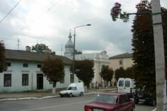 Pidvoločisk