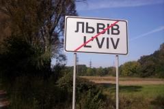 cedule Lvov