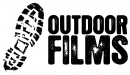 logo outdoor films