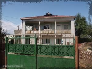 dům Murata