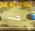 Jak na cestu: Moskva – transsibiřská magistrála – jezero Bajkal