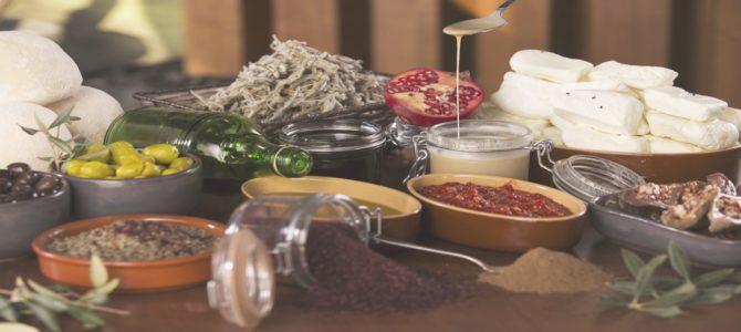 Rozhovor s Draganem Jovanovem o výživě a fytoterapii