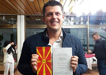 dragan-jovanov-ocenen-nejmladsi-nejlepsi-vedec-na-balkane