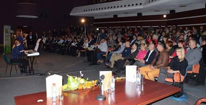 evropsky-multidisciplinarni-kongres-vyziva-budoucnosti-v-novem-sadu