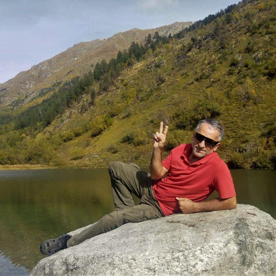 relax-v-horach