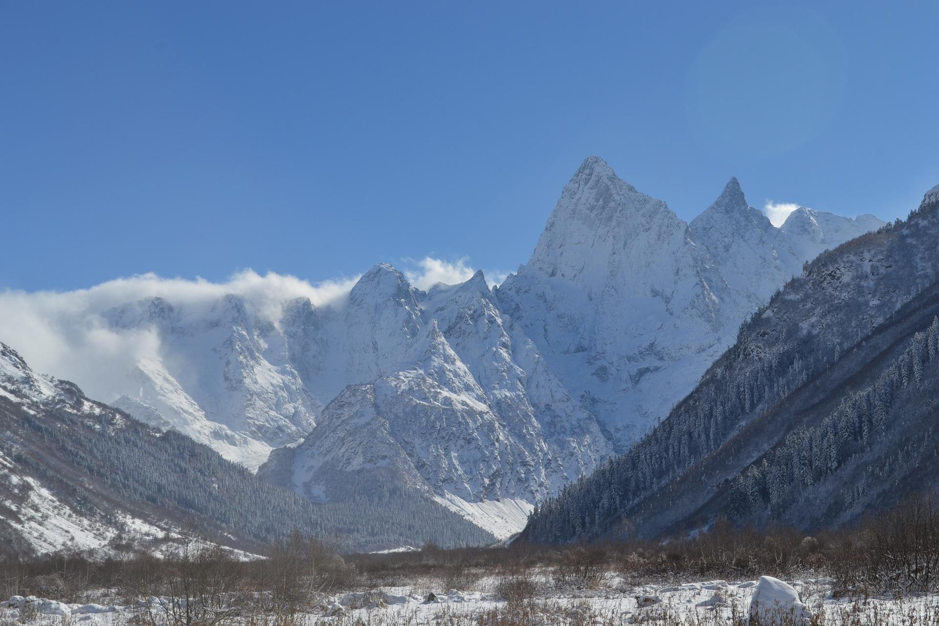 zimni-kavkaz