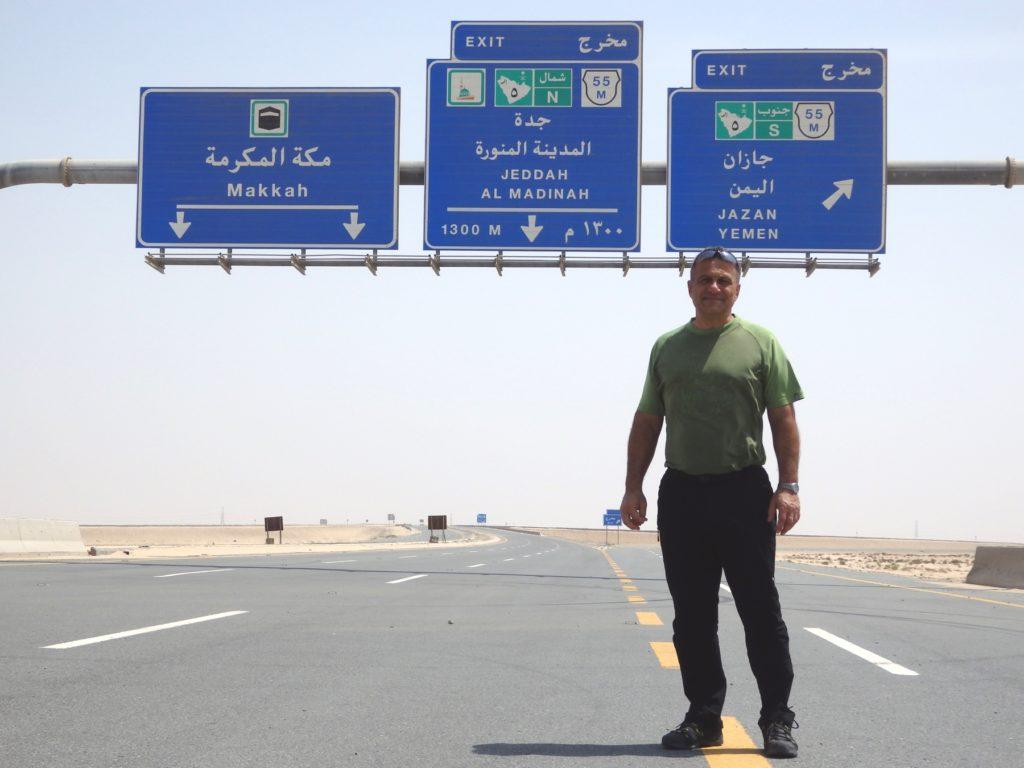 O Afghánistánu, Turkmenistánu a Saúdské Arábii v rozhovoru s Miroslavem Bartoněm